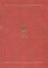 Великий Князь Сергей Александрович Романов. Биографические материалы. Книга четвертая 1884-1894 - 889
